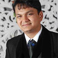 Ajay Dugar