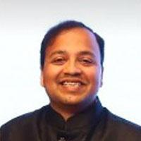 Dhiraj Bothra