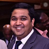 Sushil Lalwani